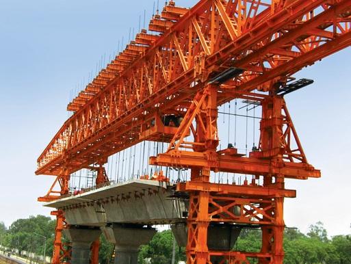 Infrastructure |