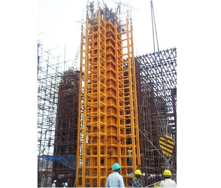 Pranav_Damodaram-Sanjeevaiah-Thermal-Power-Plant_Nellore_Hyderabad_-Indu_column_1