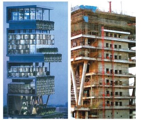 Reliance-Antilia-,-Mumbai-compressed