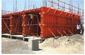 Samundra-Township-Project,-Mundra-(Gujarat)-compressed